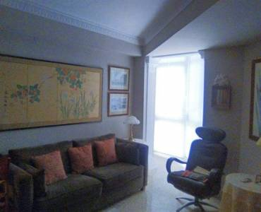 Dénia,Alicante,España,2 Bedrooms Bedrooms,2 BathroomsBathrooms,Apartamentos,21389