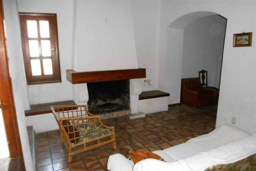 Alcalalí,Alicante,España,5 Bedrooms Bedrooms,2 BathroomsBathrooms,Casas de pueblo,21390