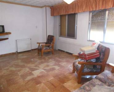 Pedreguer,Alicante,España,3 Bedrooms Bedrooms,2 BathroomsBathrooms,Casas de pueblo,21392