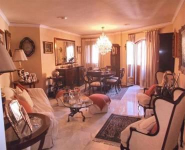 Dénia,Alicante,España,7 Bedrooms Bedrooms,3 BathroomsBathrooms,Apartamentos,21394