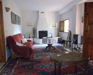 Benidoleig,Alicante,España,3 Bedrooms Bedrooms,2 BathroomsBathrooms,Casas de pueblo,21397