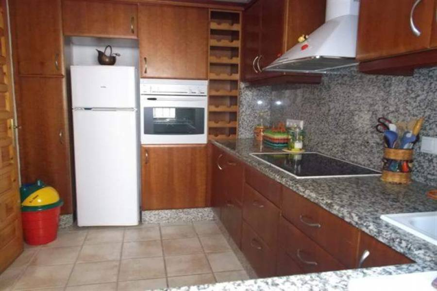 Benidoleig,Alicante,España,3 Bedrooms Bedrooms,2 BathroomsBathrooms,Casas de pueblo,21397