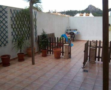 Pedreguer,Alicante,España,3 Bedrooms Bedrooms,2 BathroomsBathrooms,Apartamentos,21399