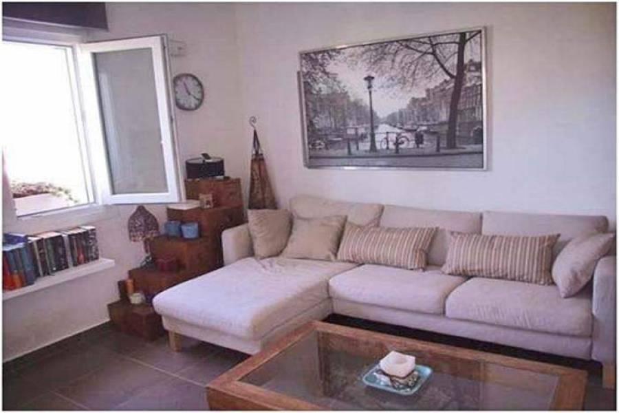 Dénia,Alicante,España,2 Bedrooms Bedrooms,1 BañoBathrooms,Apartamentos,21400