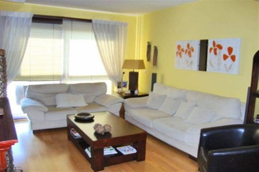 Pedreguer,Alicante,España,3 Bedrooms Bedrooms,3 BathroomsBathrooms,Apartamentos,21401