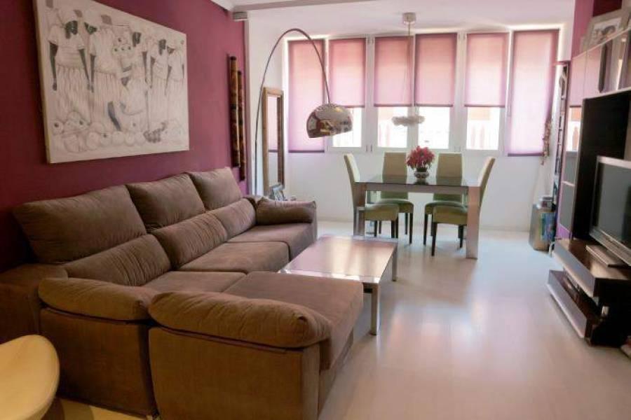 Pedreguer,Alicante,España,3 Bedrooms Bedrooms,2 BathroomsBathrooms,Apartamentos,21404