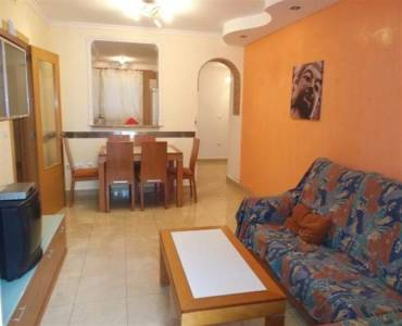 Dénia,Alicante,España,2 Bedrooms Bedrooms,1 BañoBathrooms,Apartamentos,21405