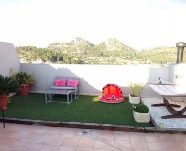 Pedreguer,Alicante,España,3 Bedrooms Bedrooms,2 BathroomsBathrooms,Apartamentos,21406