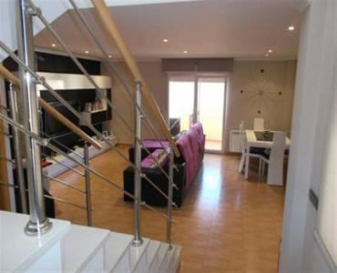 Beniarbeig,Alicante,España,3 Bedrooms Bedrooms,3 BathroomsBathrooms,Apartamentos,21408