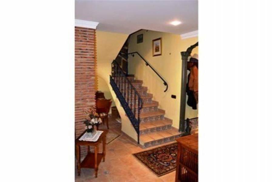 Dénia,Alicante,España,3 Bedrooms Bedrooms,3 BathroomsBathrooms,Casas de pueblo,21409