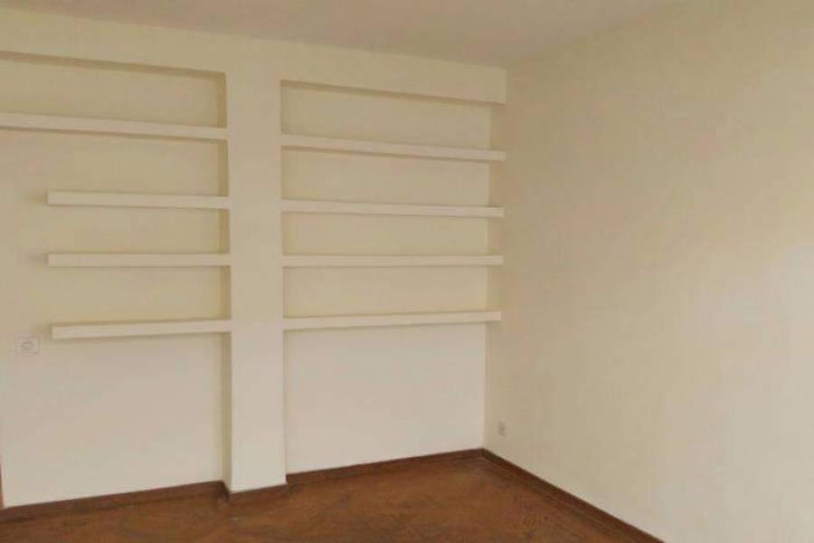Dénia,Alicante,España,3 Bedrooms Bedrooms,1 BañoBathrooms,Apartamentos,21415