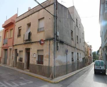 Pedreguer,Alicante,España,4 Bedrooms Bedrooms,2 BathroomsBathrooms,Casas de pueblo,21416