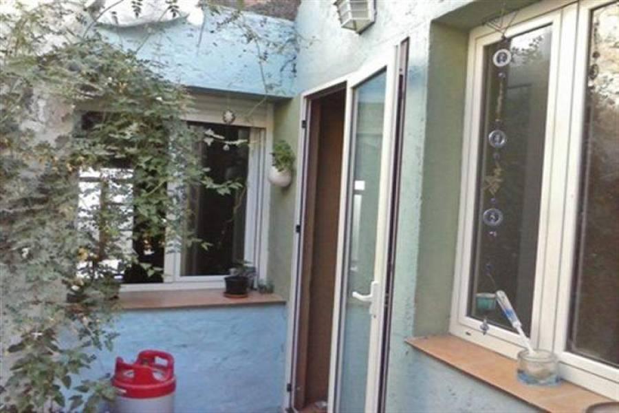 Ondara,Alicante,España,3 Bedrooms Bedrooms,2 BathroomsBathrooms,Casas de pueblo,21417