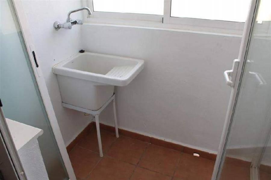 Dénia,Alicante,España,2 Bedrooms Bedrooms,2 BathroomsBathrooms,Apartamentos,21419