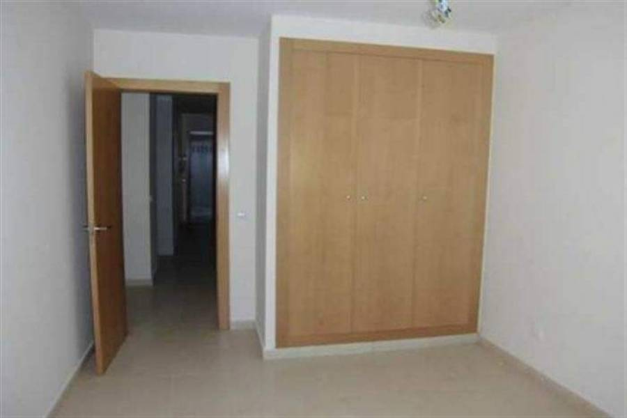 Beniarbeig,Alicante,España,3 Bedrooms Bedrooms,2 BathroomsBathrooms,Apartamentos,21428