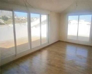 Beniarbeig,Alicante,España,3 Bedrooms Bedrooms,2 BathroomsBathrooms,Apartamentos,21430