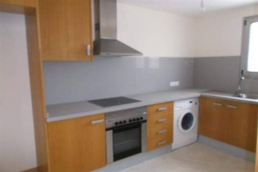 Pedreguer,Alicante,España,3 Bedrooms Bedrooms,3 BathroomsBathrooms,Apartamentos,21436