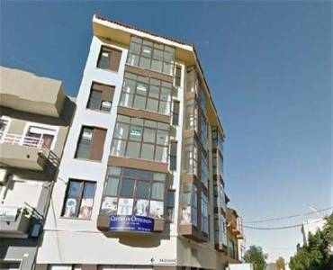 Gata de Gorgos,Alicante,España,3 Bedrooms Bedrooms,2 BathroomsBathrooms,Apartamentos,21442