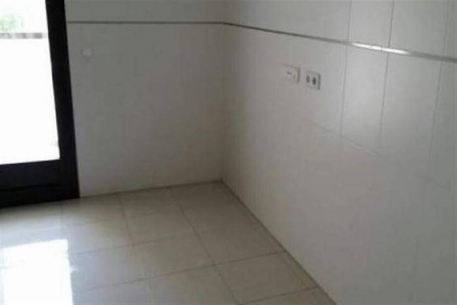 Gata de Gorgos,Alicante,España,3 Bedrooms Bedrooms,2 BathroomsBathrooms,Apartamentos,21442