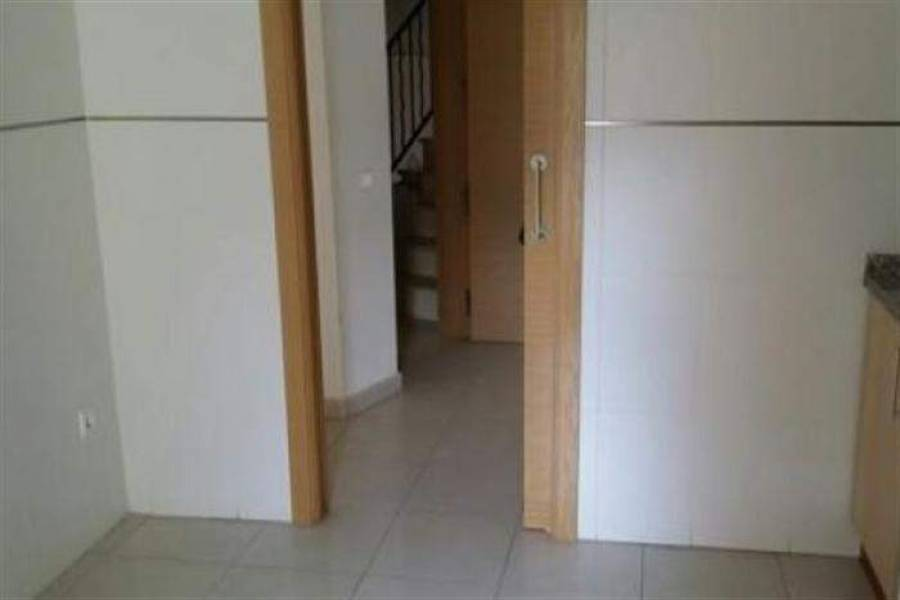 Gata de Gorgos,Alicante,España,2 Bedrooms Bedrooms,2 BathroomsBathrooms,Apartamentos,21443