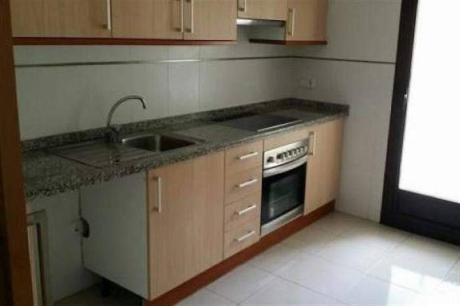 Gata de Gorgos,Alicante,España,2 Bedrooms Bedrooms,2 BathroomsBathrooms,Apartamentos,21444