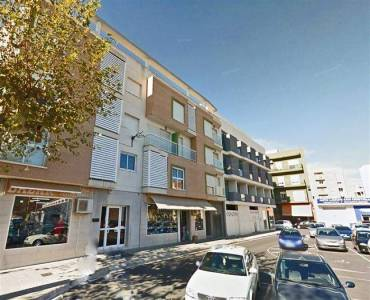 Ondara,Alicante,España,2 Bedrooms Bedrooms,2 BathroomsBathrooms,Apartamentos,21446