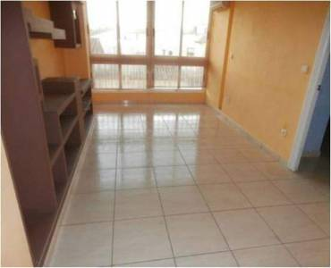 Pedreguer,Alicante,España,3 Bedrooms Bedrooms,2 BathroomsBathrooms,Apartamentos,21447