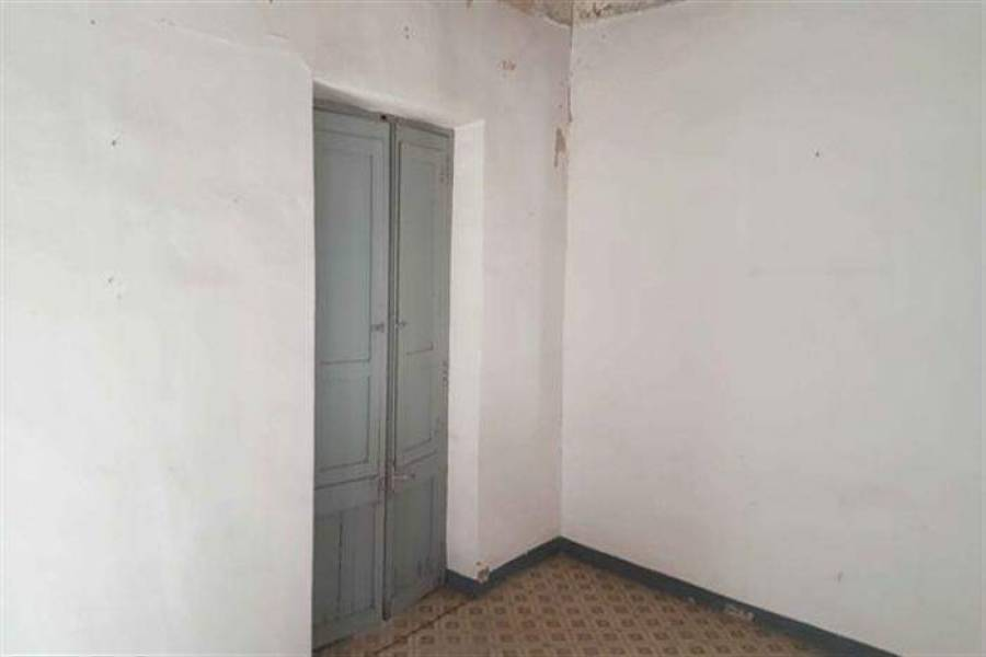 Dénia,Alicante,España,6 Bedrooms Bedrooms,2 BathroomsBathrooms,Casas de pueblo,21453