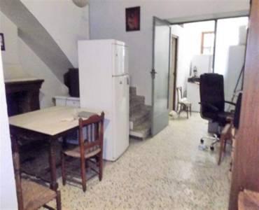 El Verger,Alicante,España,3 Bedrooms Bedrooms,1 BañoBathrooms,Casas de pueblo,21455