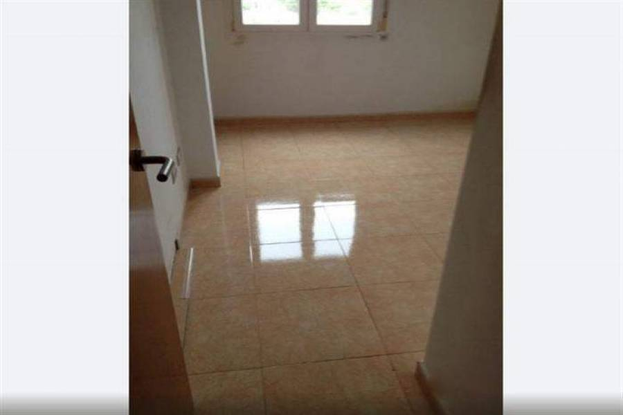 El Verger,Alicante,España,2 Bedrooms Bedrooms,1 BañoBathrooms,Apartamentos,21458