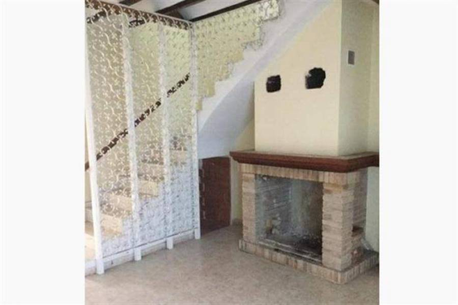 Pego,Alicante,España,3 Bedrooms Bedrooms,1 BañoBathrooms,Casas de pueblo,21459