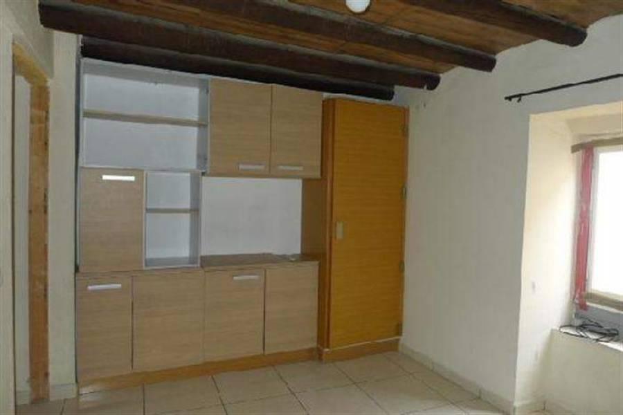 Ondara,Alicante,España,5 Bedrooms Bedrooms,1 BañoBathrooms,Casas de pueblo,21467