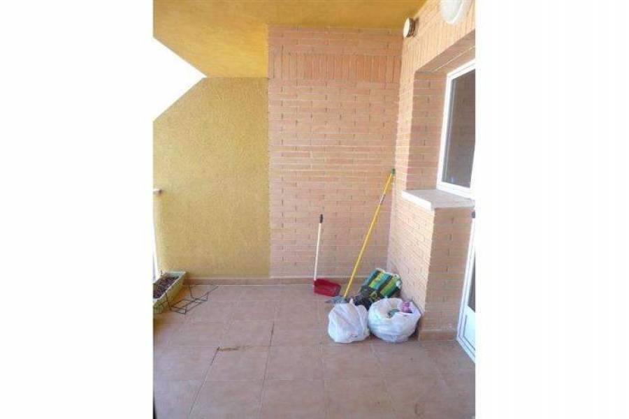 Pego,Alicante,España,3 Bedrooms Bedrooms,2 BathroomsBathrooms,Apartamentos,21468