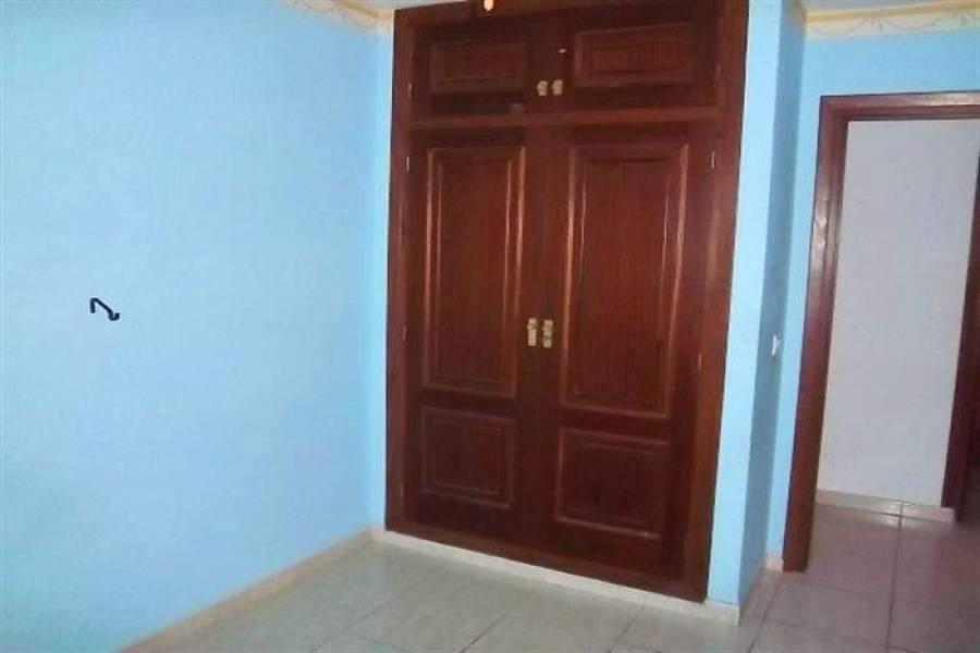 Javea-Xabia,Alicante,España,3 Bedrooms Bedrooms,1 BañoBathrooms,Apartamentos,21469