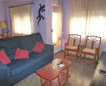 Dénia,Alicante,España,2 Bedrooms Bedrooms,1 BañoBathrooms,Apartamentos,21470