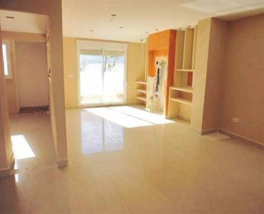 Beniarbeig,Alicante,España,3 Bedrooms Bedrooms,2 BathroomsBathrooms,Apartamentos,21471