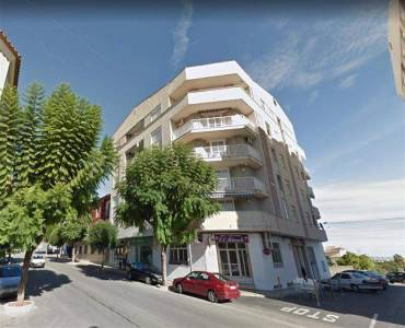 Pego,Alicante,España,3 Bedrooms Bedrooms,2 BathroomsBathrooms,Apartamentos,21473