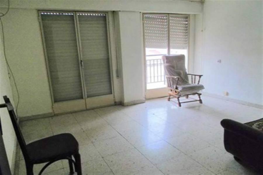 Pedreguer,Alicante,España,4 Bedrooms Bedrooms,2 BathroomsBathrooms,Apartamentos,21478