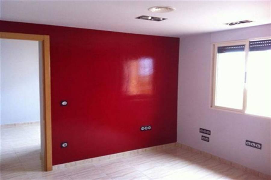 Pedreguer,Alicante,España,2 Bedrooms Bedrooms,1 BañoBathrooms,Apartamentos,21480