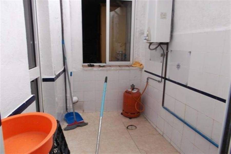 Ondara,Alicante,España,3 Bedrooms Bedrooms,2 BathroomsBathrooms,Casas de pueblo,21481