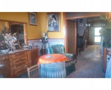 El Verger,Alicante,España,5 Bedrooms Bedrooms,2 BathroomsBathrooms,Casas de pueblo,21484