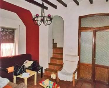 Beniarbeig,Alicante,España,4 Bedrooms Bedrooms,1 BañoBathrooms,Casas de pueblo,21487