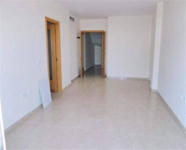 Ondara,Alicante,España,2 Bedrooms Bedrooms,2 BathroomsBathrooms,Apartamentos,21488