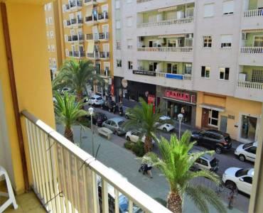 Dénia,Alicante,España,4 Bedrooms Bedrooms,2 BathroomsBathrooms,Apartamentos,21491