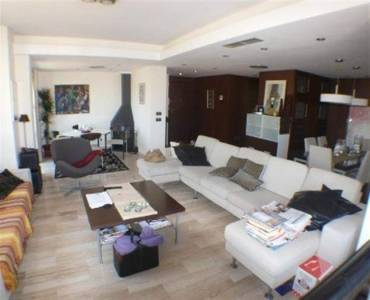 Dénia,Alicante,España,5 Bedrooms Bedrooms,3 BathroomsBathrooms,Apartamentos,21504