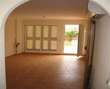 Dénia,Alicante,España,2 Bedrooms Bedrooms,1 BañoBathrooms,Apartamentos,21509