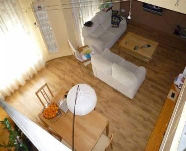 Ondara,Alicante,España,4 Bedrooms Bedrooms,2 BathroomsBathrooms,Apartamentos,21511