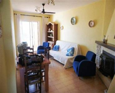 Dénia,Alicante,España,3 Bedrooms Bedrooms,2 BathroomsBathrooms,Apartamentos,21512