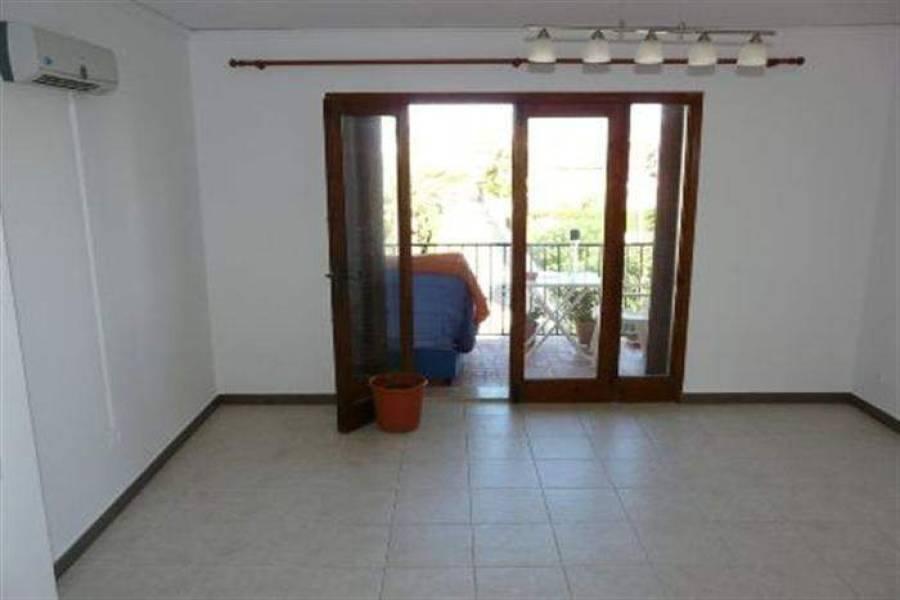 Dénia,Alicante,España,2 Bedrooms Bedrooms,1 BañoBathrooms,Apartamentos,21515