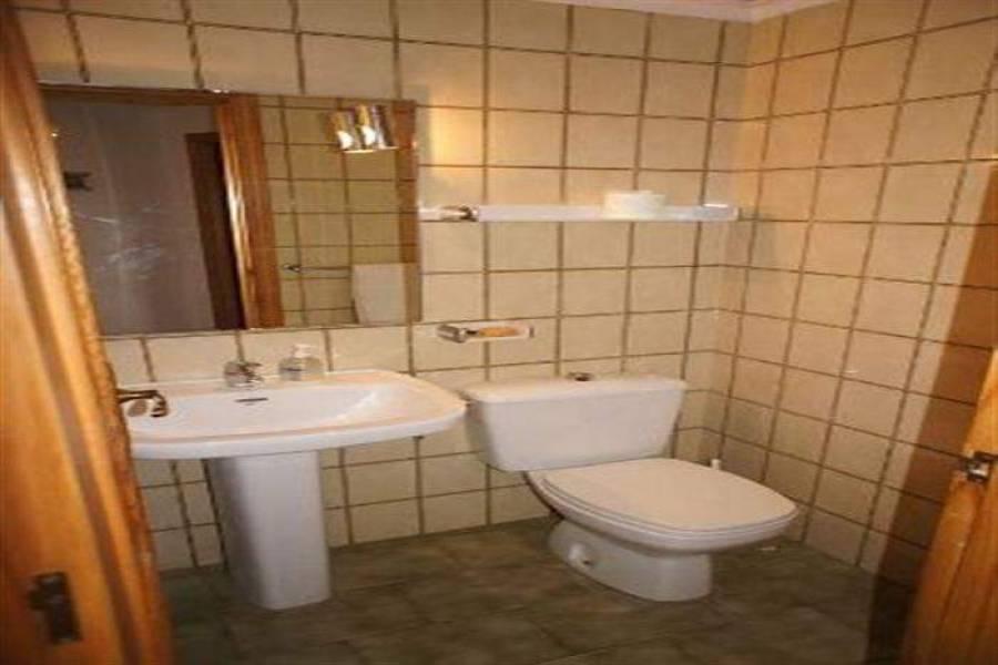 Dénia,Alicante,España,3 Bedrooms Bedrooms,2 BathroomsBathrooms,Apartamentos,21517